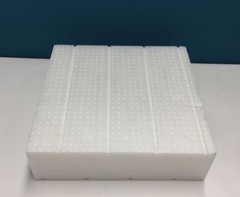 陕西XPS B2级挤塑板批发
