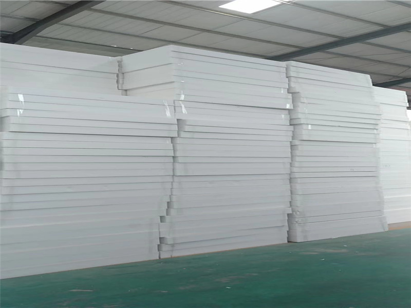 宁夏B1级XPS 挤塑板生产