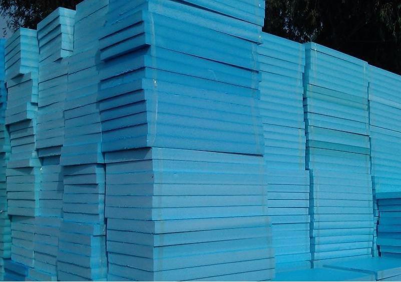 陕西EPS聚苯板与XPS挤塑板的热稳定性分析都有哪些?