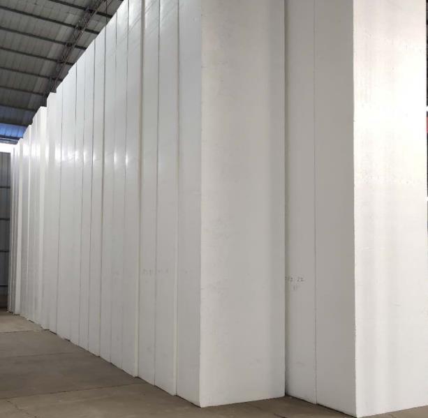 陕西建筑外墙保温板施工