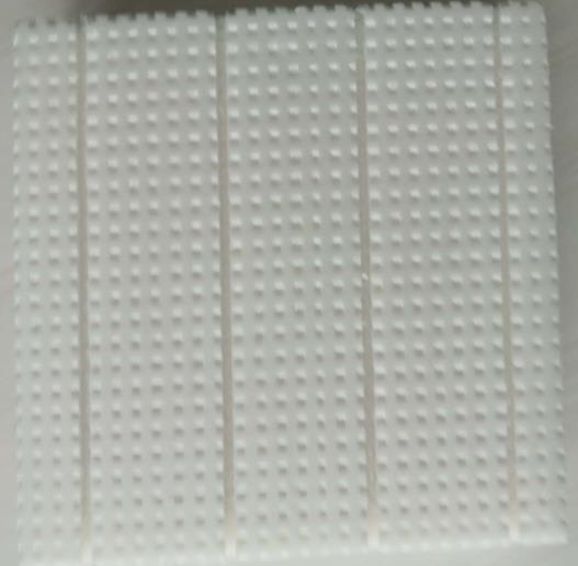 xps挤塑板和泡沫板材料有什么区别?河南xps挤塑板性能有哪些?