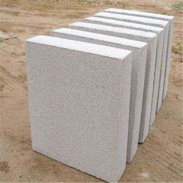 硅酸铝和硅酸钙保温材料哪个好?