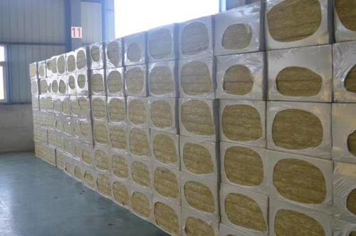 岩棉板和玻璃棉板的区别有哪些?