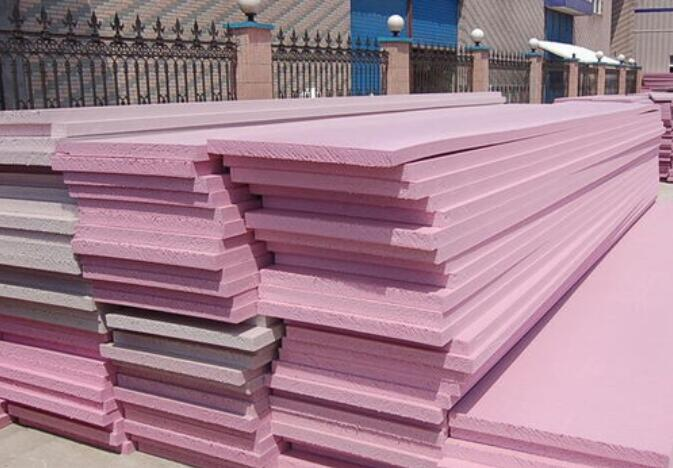 龙腾塑业向你讲解外墙保温材料有几种?哪个才是.合适的?