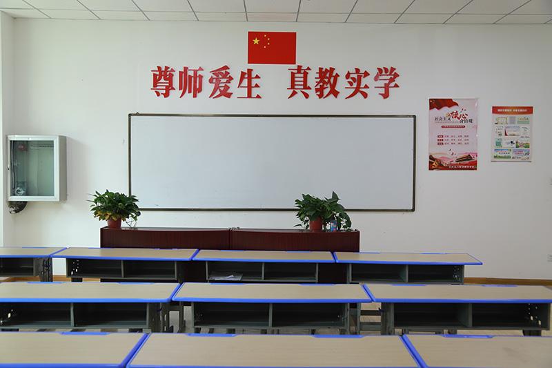 五八教育.凤鸣艺考文化课学校