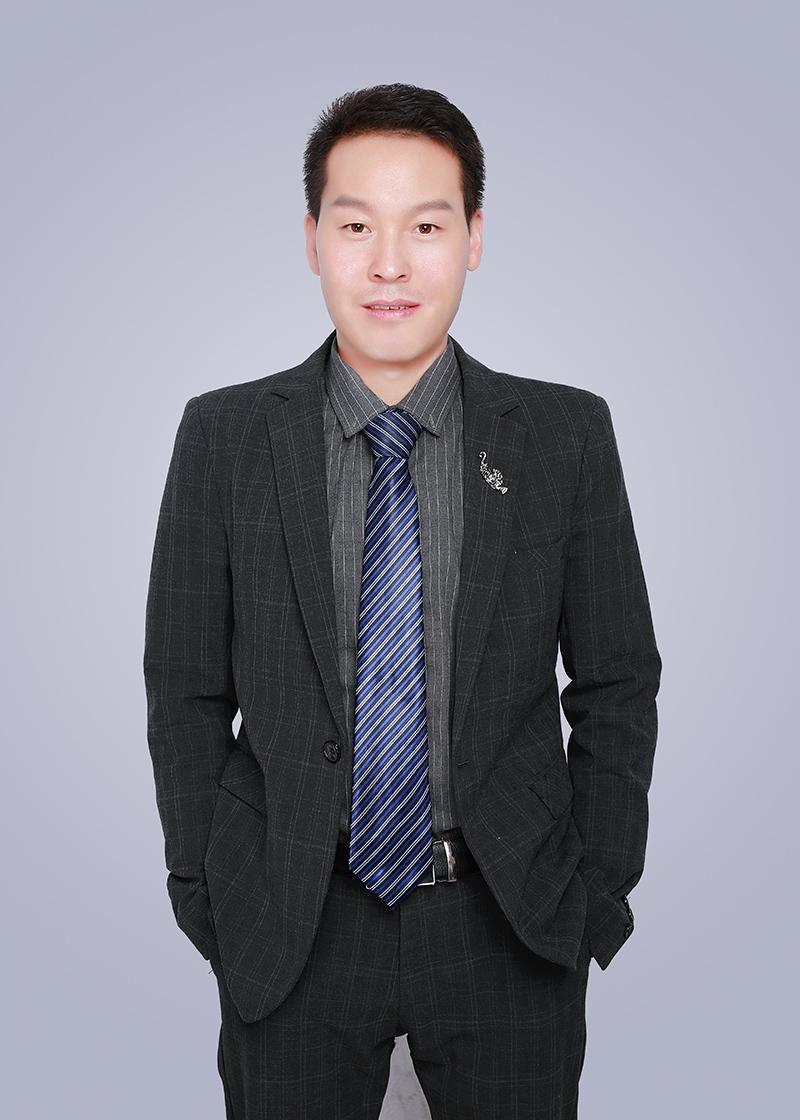 历史老师-王凯宏