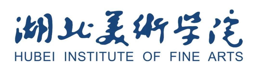 湖北美术学院2021年省外校考报名于明日10点正式开始