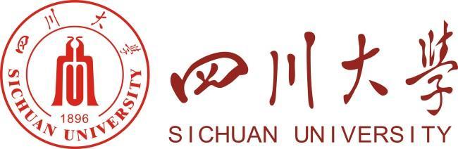 四川app万博彩票节能合作伙伴-----四川大学