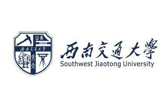 四川万博客户端官网下载万博最新版本下载公司合作伙伴----西南交通大学