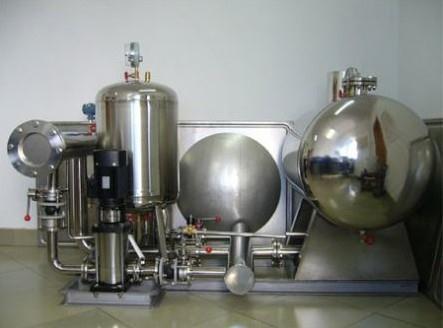 四川压力容器客户案例——四川华西医院