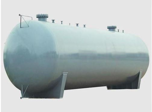 四川压力容器设备