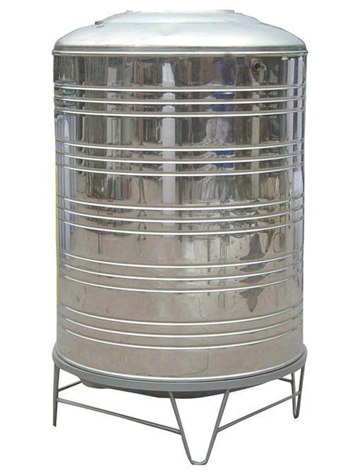 四川圆形不锈钢水箱
