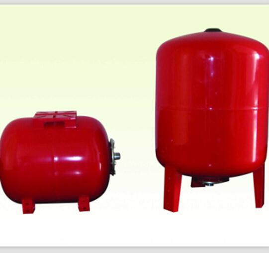 四川隔膜式气压器