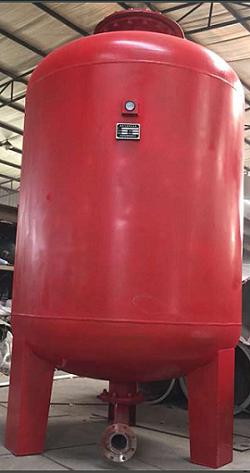 四川成都大型储罐、气压罐、压力容器