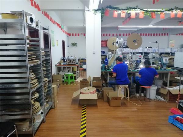 河南电控柜生产厂家