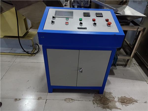 百科小貼士:PLC控制柜的常用故障檢測方法