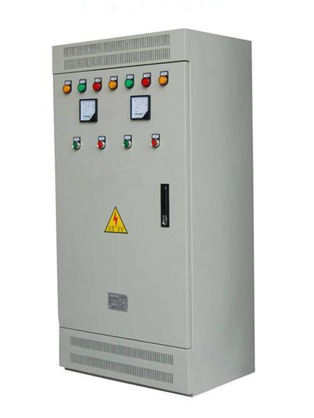 你清楚电气控制柜是干什么用的吗?