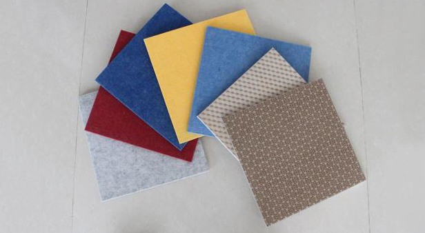 聚酯纤维板材料特点有哪些?欧尼尔告诉你