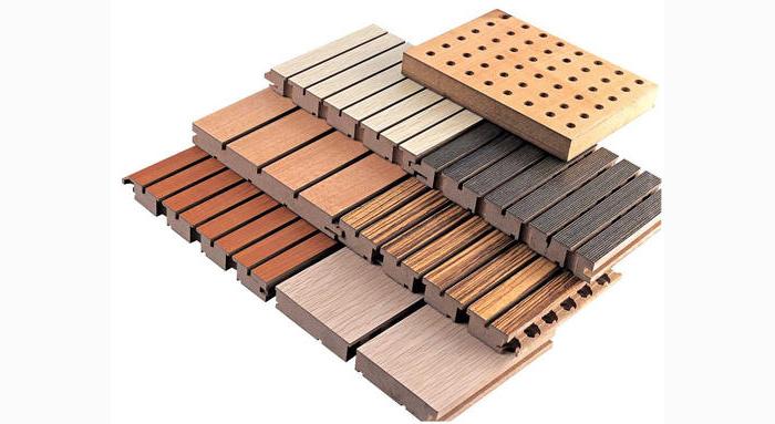 你安装木质吸音板的步骤都是对的吗