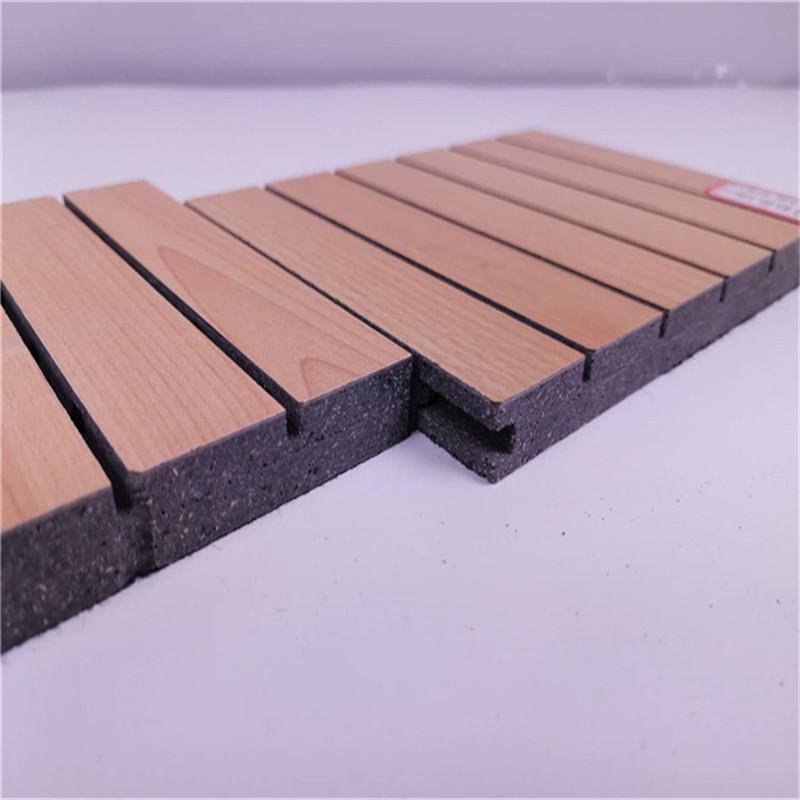 成都陶铝吸音板小编告诉你吸音板安装方法!