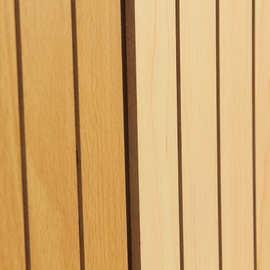 在日常如何维护成都木质吸音板。