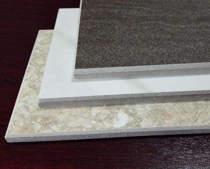 成都冰火板是什么材料?