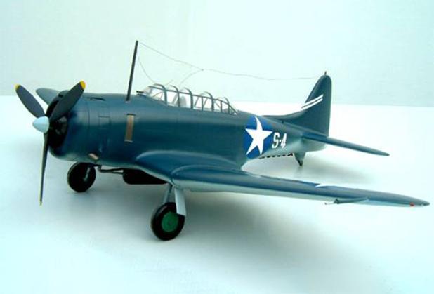四川航空模型销售