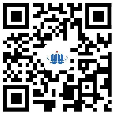 四川裕阳军航科技有限公司