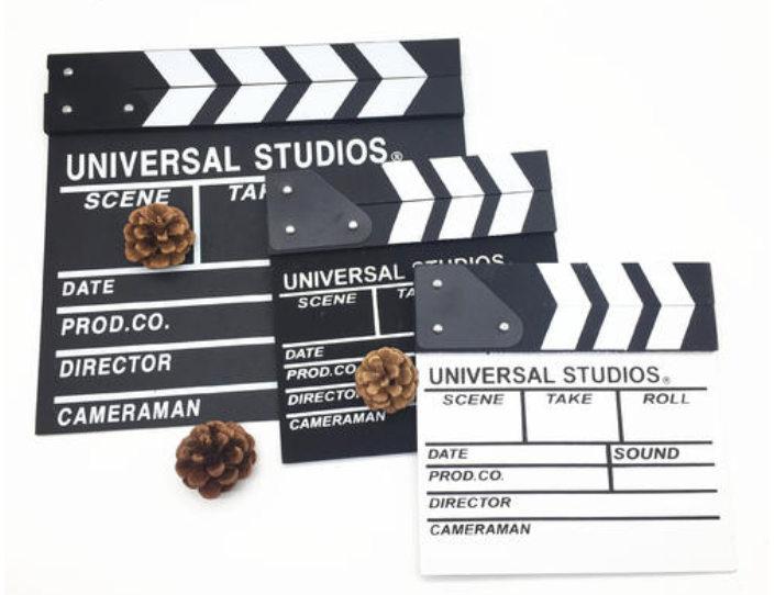 为什么电影中的影视道具如此重要?