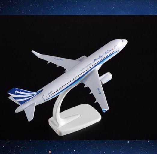 航空模型运动的价值和意义