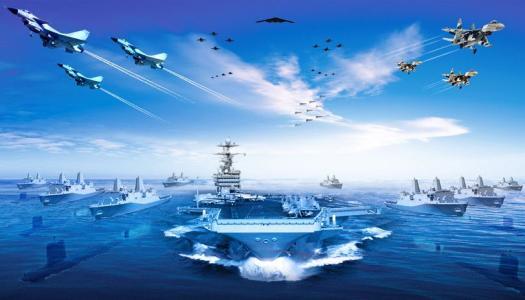 成都航空模型带你领略飞天梦!