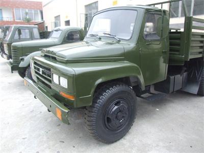 四川军事模型