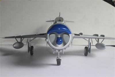 成都飞机模型厂家