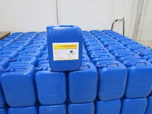 次氯酸钠的应用主要有哪些?以及其在污水处理过程中有哪些主要注意的问题!