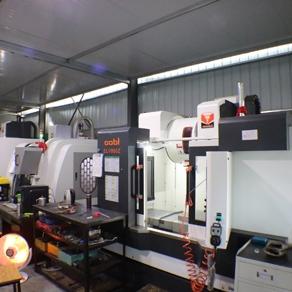 生产设备相册