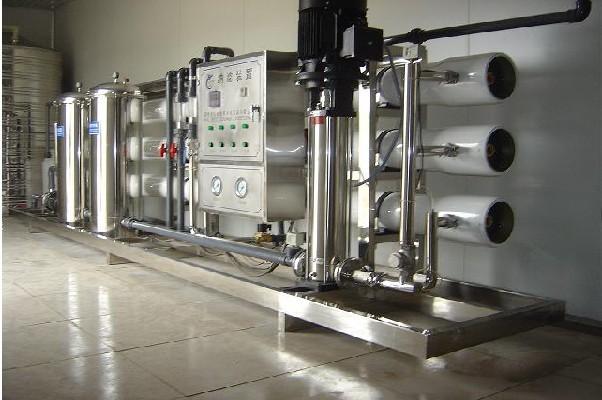 西安蓝晓科技新材料股份有限公司特种树脂厂