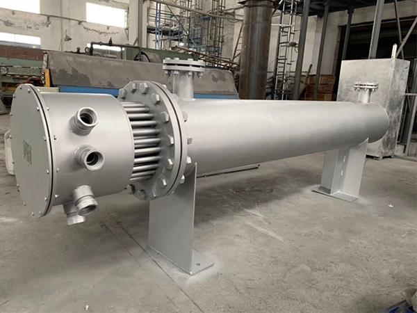 风道电加热器制作