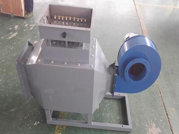 水管道电加热器