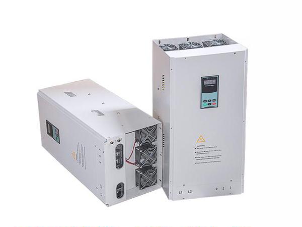 反应釜电磁加热器
