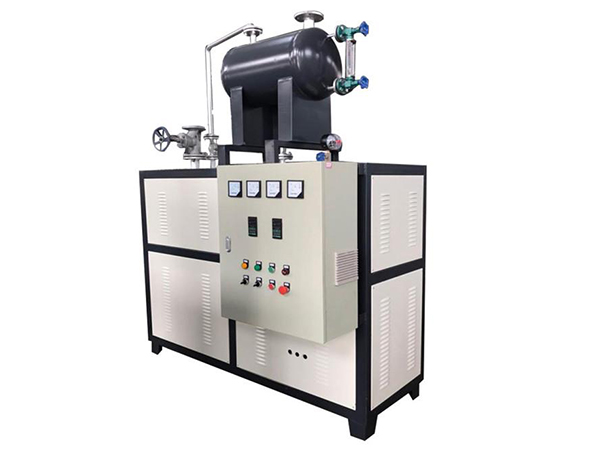 导热油反应釜电加热器