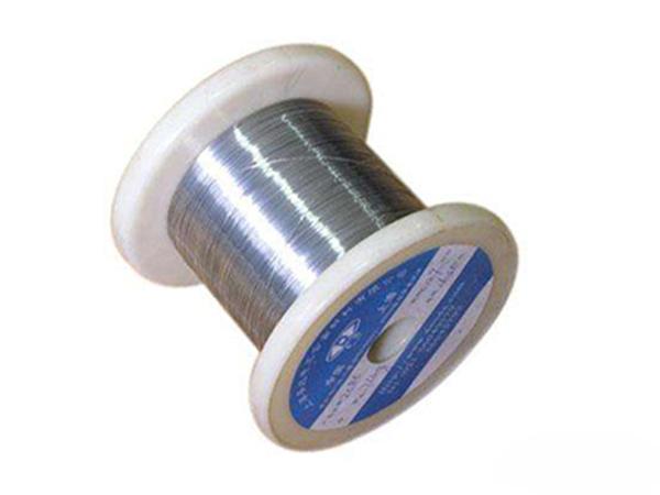 镍铬电阻丝