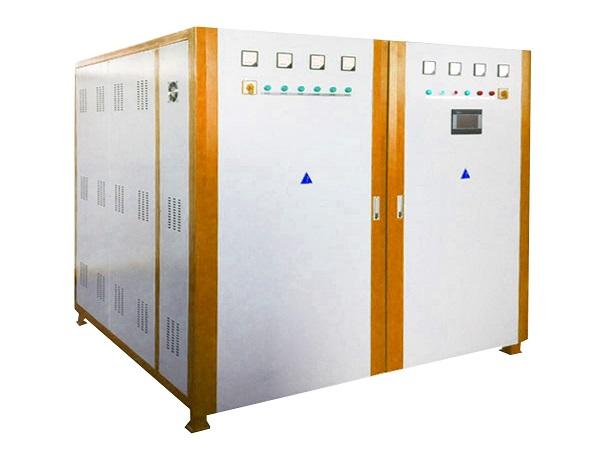 空气电加热器应用因素