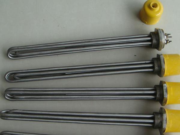 风道电加热器日常普遍应用