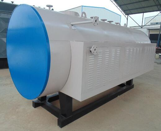 防爆型电加热器操作能够在水里应用吗