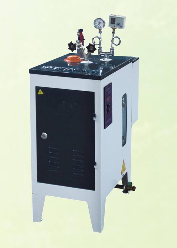 宁夏电加热器的加热方法