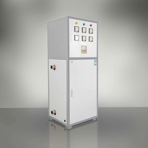 怎样为电锅炉供暖节省电费