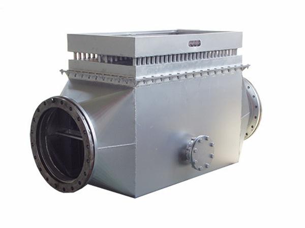 热水电锅炉