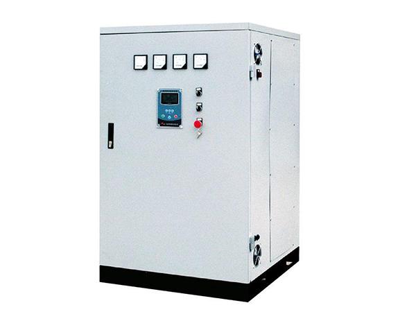 半导体电锅炉