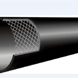如何判断西安PE给水管的质量好坏?在以往的事故中我们得到哪些方面的启示!