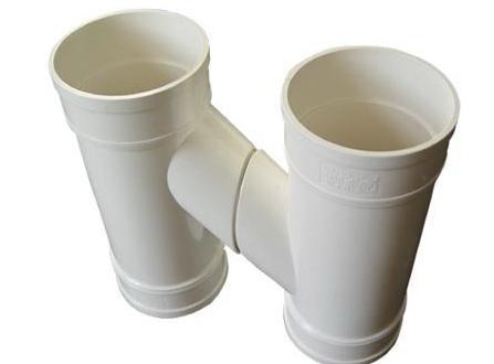 西安pe给水管常见的连接方法有哪些?以下的5种分享给大家!